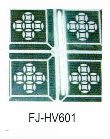 HOA VĂN FJ-HV601