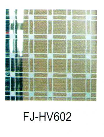 HOA VĂN FJ-HV602