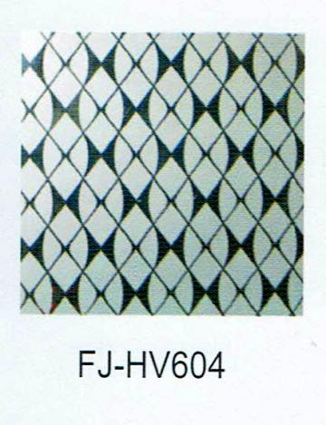 HOA VĂN FJ-HV604