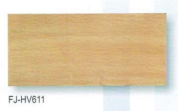 HOA VĂN FJ-HV611