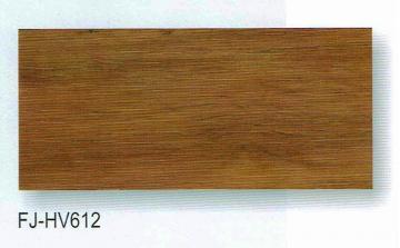 HOA VĂN FJ-HV612