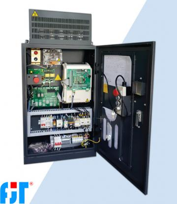 Tủ điện NIPPON NICE 3000