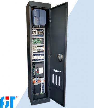 Tủ điện cao PLC