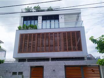 Nhà ở KDC Bửu Long, Biên Hòa, Đồng Nai
